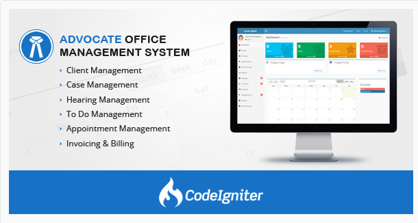 Multi Hospital Management System — Fastcode Space