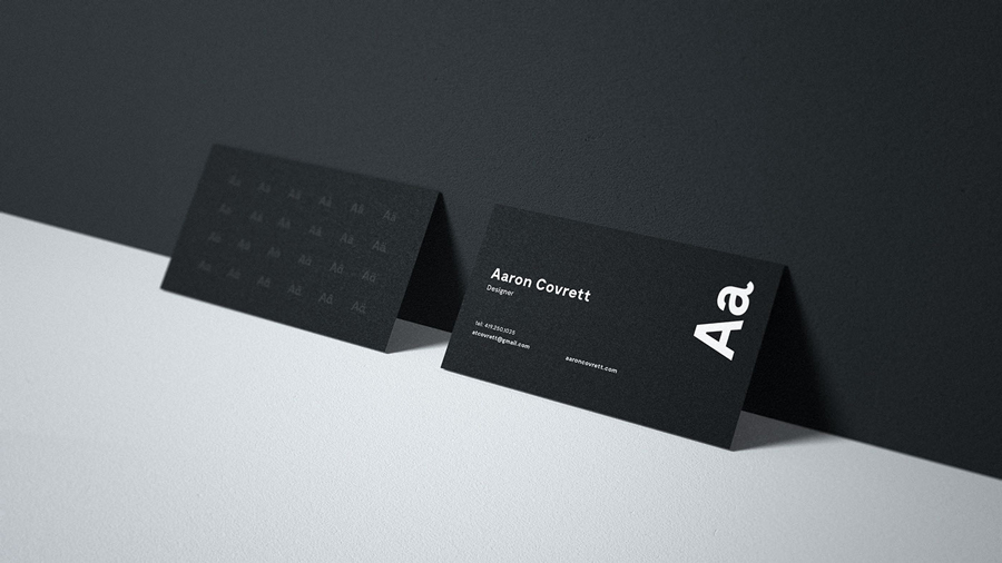 Business card mockup gs fastcode business card mockup gs reheart Image collections